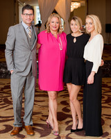 msw-chicago-party15-068-anthony-claudia-lauren-conrad-0315.jpg
