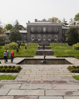 nyc-proposal-spot-bartow-pell-mansion-useum-courtyard-1114.jpg