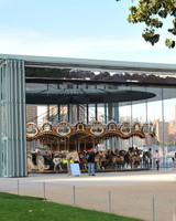 nyc-proposal-spot-brooklyn-bridge-park-janes-carousel-1114.jpg