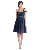online-rental-wear-companies-vow-to-be-chic-jenny-yoo-0415.jpg
