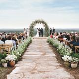 outdoor-wedding-arch-winn-bowman-thenichols-313-mwds110732.jpg