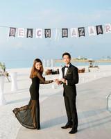 peony-richard-wedding-maldives-couple-by-sign-1859-s112383.jpg