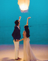 peony-richard-wedding-maldives-couple-lantern-0794-s112383.jpg