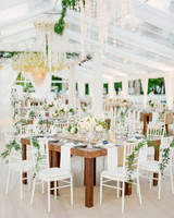 peony-richard-wedding-maldives-reception-tent-1927-s112383.jpg