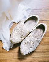rachel-jurrie-nautical-wedding-woodshoes-0047-s112778-0416.jpg