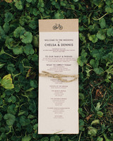 real-wedding-fall14-lr-chelsa-dennis-wed-356-ds111142-0814.jpg
