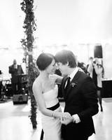 real-wedding-fall14-lr-chelsa-dennis-wed-575-ds111142-0814.jpg