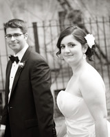 relationship-resolution-brooklyn-bride-vane-broussard-1214.jpg