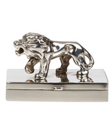 ring-boxes-barneys-ari-d-norman-sterling-lion-pillbox-0115.jpg
