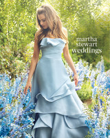 sofia-vergara-m04-blue-bridal-gown-018v2-d112252-vert-0815.jpg