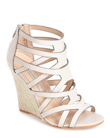 summer-wedding-shoes-kristin-cavallari-lux-esadrilles-0515.jpg