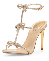 summer-wedding-shoes-rene-caovilla-strass-bow-sandals-0515.jpg
