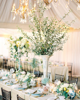 table-setting-centerpiece-flower-004771-r-1-008-mwds110148.jpg