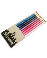 valentines-day-gifts-for-her-lz-pencils-greys-anatomy-0216.jpg