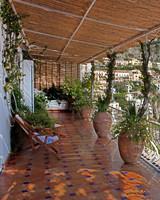 villa-rentals-positano-red-savannah-villa-bouganville-0316.jpg