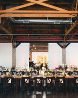 warehouse-wedding-venue-warehouse-215-phoenix-arizona-0815.jpg