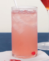 wedding-mocktail-recipes-mwd105935-cherry-limeade-f10-0915.jpg