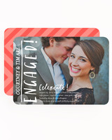 wedding-paper-divas-party-invitations-1135354-engaged-0914.jpg