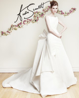 50-states-wedding-dresses-south-dakota-austin-scarlett-0615.jpg