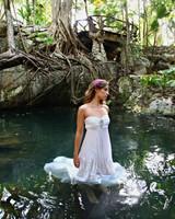 adventurous-ways-to-marry-sandos-caracol-opener-option-1215.jpg