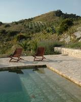 affordable-hotels-italy-01-azienda-agricola-mandranova-0814.jpg