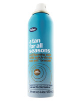 best-self-tanners-bliss-tan-for-all-seasons-mist-spray-0615.jpg