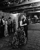 christine-dagan-wedding-firstdance-2l7a8904-02-s113011-0616.jpg