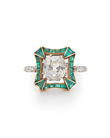 colored-engagement-rings-fred-leighton-emerald-diamond-0316.jpg