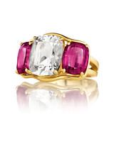 colored-engagement-rings-verdura-white-topaz-rubellite-0316.jpg