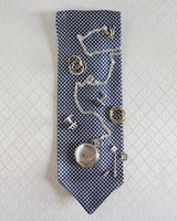 dennis-bryan-wedding-italy-tie-accessories-108-0294-s112633.jpg