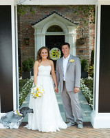 erin-ryan-wedding-st-louis-bride-groom-entrance-049-d112239.jpg