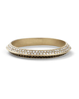 eternity-bands-black-diamonds-monique-pean-ascent-band-0515.jpg
