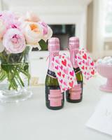 fashionable-hostess-bridal-shower-roses-mini-champagne-0416.jpg