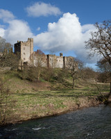 filming-locations-wedding-venues-haddon-hall-jane-eyre-0215.jpg