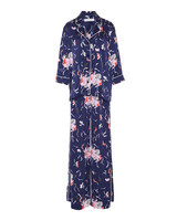 first married holiday gift guide prabal gurung pajamas