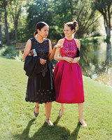 mfiona-peter-wedding-vermont-guests-9670.14.2015.47-d112512.jpg