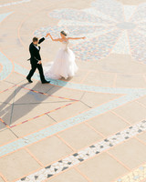 michelle-christopher-positano-bride-groom-0884-s111681-0215.jpg