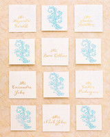 michelle-christopher-positano-italy-table-card-0056-s111681.jpg