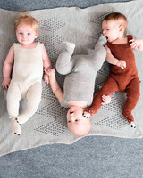 mindy-project-wedding-oeuf-animal-footie-jumper-babies-1015.jpg