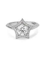 new-engagement-ring-designers-stephen-webster-stargazy-0515.jpg