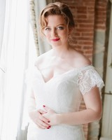 off the shoulder wedding dresses purewhite photography