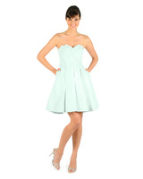 online-rental-wear-companies-weddington-way-grace-mint-0415.jpg