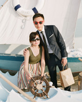 peony-richard-wedding-maldives-couple-sailboat-1866-s112383.jpg