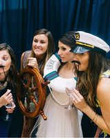 rachel-jurrie-nautical-wedding-photobooth-1055-s112778-0416.jpg