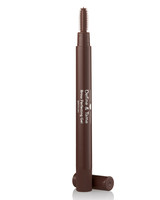 sarah-potempa-beauty-picks-laura-gellar-eyebrow-pencil-0414.jpg