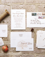 stationary-invitations-blaine-carson-wedding-008-mwds110873.jpg