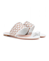 summer-wedding-shoes-alexander-mcqueen-leather-sandals-0515.jpg