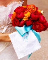 top-wedding-florists-bloomin-buckets-cheree-jeff-sum09-0215.jpg