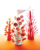valentines-day-ideas-real-weddings-mwd104391-lollipops-0115.jpg