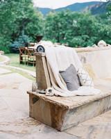 veronica-daniel-wedding-welcome-party-aspen-20-s112050-0915.jpg